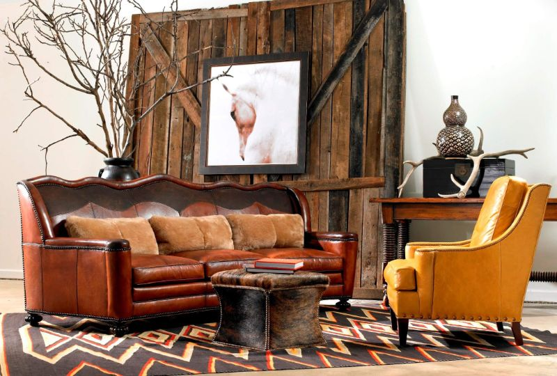 Where To Shop - The Best Luxury Showrooms In Dallas
