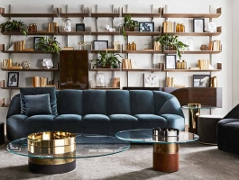 Where To Shop - The Best Luxury Showrooms In Dubai ft luxury showroom Where To Shop – The Best Luxury Showrooms In Dubai Where To Shop The Best Luxury Showrooms In Dubai ft 2 265x200