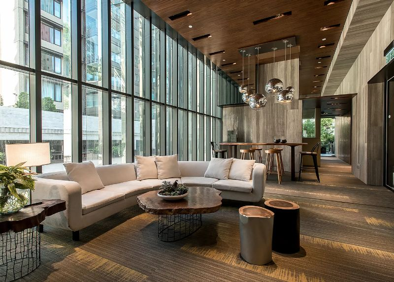 Where To Shop - The Best Luxury Showrooms In Hong Kong luxury showrooms Where To Shop – The Best Luxury Showrooms In Hong Kong Where To Shop The Best Luxury Showrooms In Hong Kong 12 1 where Where To Shop – The Best Luxury Showrooms In Hong Kong Where To Shop The Best Luxury Showrooms In Hong Kong 12 1