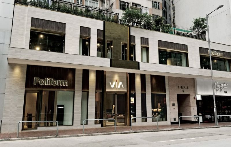 Where To Shop - The Best Luxury Showrooms In Hong Kong luxury showrooms Where To Shop – The Best Luxury Showrooms In Hong Kong Where To Shop The Best Luxury Showrooms In Hong Kong 15 where Where To Shop – The Best Luxury Showrooms In Hong Kong Where To Shop The Best Luxury Showrooms In Hong Kong 15