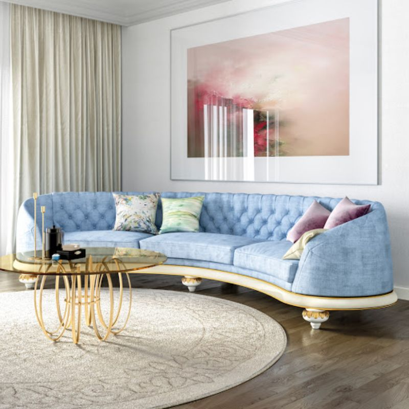 Where To Shop - The Best Luxury Showrooms In Hong Kong luxury showrooms Where To Shop – The Best Luxury Showrooms In Hong Kong Where To Shop The Best Luxury Showrooms In Hong Kong 16 where Where To Shop – The Best Luxury Showrooms In Hong Kong Where To Shop The Best Luxury Showrooms In Hong Kong 16
