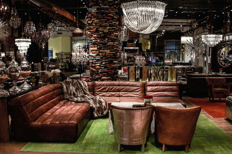 Where To Shop - The Best Luxury Showrooms In Hong Kong luxury showrooms Where To Shop – The Best Luxury Showrooms In Hong Kong Where To Shop The Best Luxury Showrooms In Hong Kong 19 where Where To Shop – The Best Luxury Showrooms In Hong Kong Where To Shop The Best Luxury Showrooms In Hong Kong 19