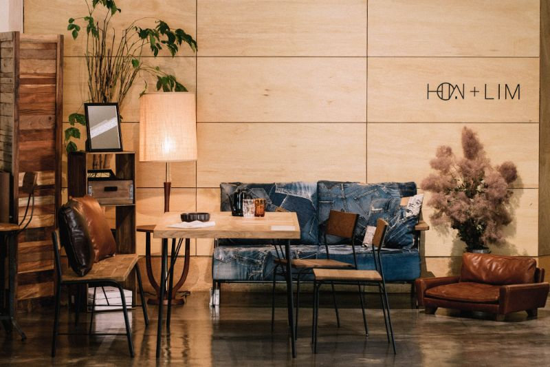 Where To Shop - The Best Luxury Showrooms In Hong Kong luxury showrooms Where To Shop – The Best Luxury Showrooms In Hong Kong Where To Shop The Best Luxury Showrooms In Hong Kong 9 where Where To Shop – The Best Luxury Showrooms In Hong Kong Where To Shop The Best Luxury Showrooms In Hong Kong 9