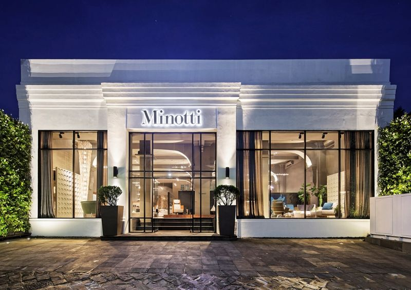 luxury showrooms Where To Shop – The Best Luxury Showrooms In Jakarta Where To Shop The Best Luxury Showrooms In Jakarta 14