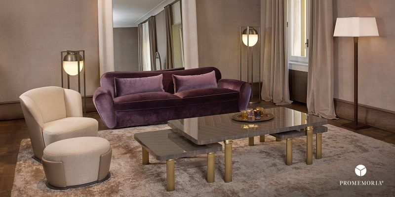 luxury showrooms Where To Shop – The Best Luxury Showrooms In Jakarta Where To Shop The Best Luxury Showrooms In Jakarta 15