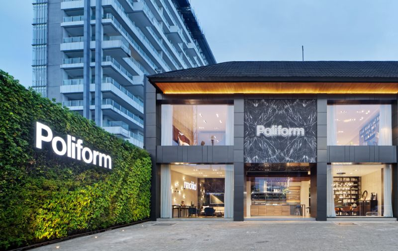 luxury showrooms Where To Shop – The Best Luxury Showrooms In Jakarta Where To Shop The Best Luxury Showrooms In Jakarta 15a