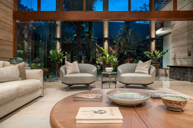 luxury showrooms Where To Shop – The Best Luxury Showrooms In Jakarta Where To Shop The Best Luxury Showrooms In Jakarta 16