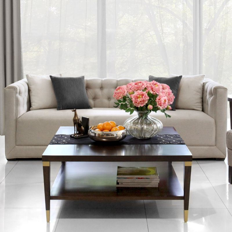 luxury showrooms Where To Shop – The Best Luxury Showrooms In Jakarta Where To Shop The Best Luxury Showrooms In Jakarta 19