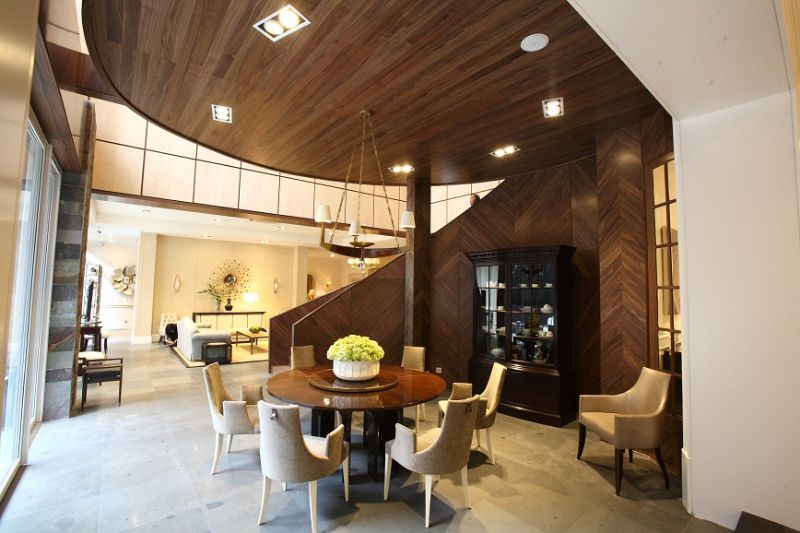 luxury showrooms Where To Shop – The Best Luxury Showrooms In Jakarta Where To Shop The Best Luxury Showrooms In Jakarta 2