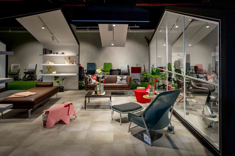 luxury showrooms Where To Shop – The Best Luxury Showrooms In Jakarta Where To Shop The Best Luxury Showrooms In Jakarta 20