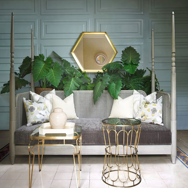 luxury showrooms Where To Shop – The Best Luxury Showrooms In Jakarta Where To Shop The Best Luxury Showrooms In Jakarta 3