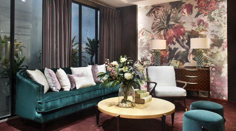 luxury showrooms Where To Shop – The Best Luxury Showrooms In Jakarta Where To Shop The Best Luxury Showrooms In Jakarta 5