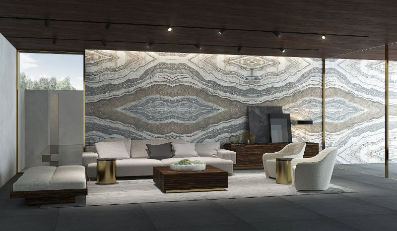 luxury showrooms Where To Shop – The Best Luxury Showrooms In Jakarta Where To Shop The Best Luxury Showrooms In Jakarta 8
