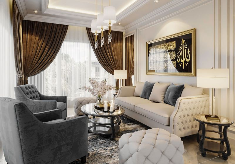 luxury showrooms Where To Shop – The Best Luxury Showrooms In Jakarta Where To Shop The Best Luxury Showrooms In Jakarta 9