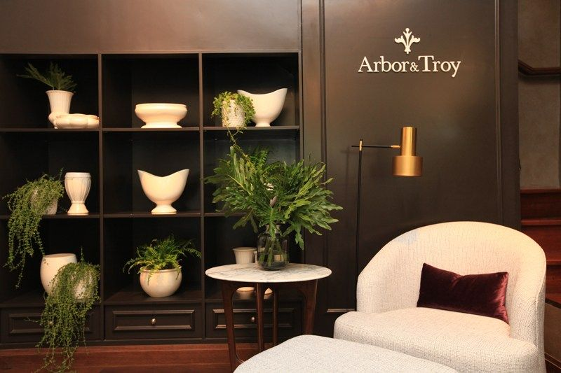 luxury showrooms Where To Shop – The Best Luxury Showrooms In Jakarta Where To Shop The Best Luxury Showrooms In Jakarta
