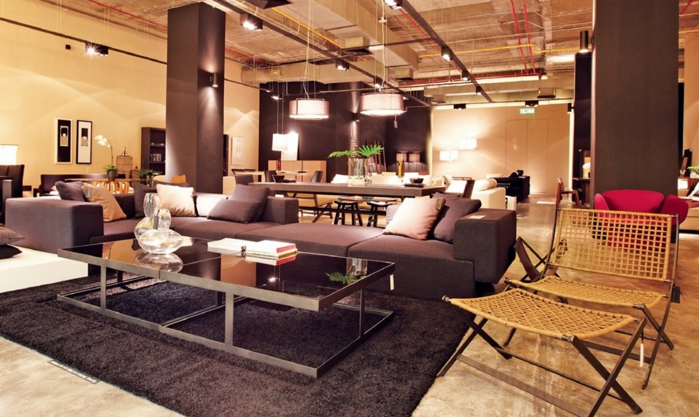 Where To Shop - The Best Luxury Showrooms In Kuala Lumpur ft luxury showroom Where To Shop – The Best Luxury Showrooms In Kuala Lumpur Where To Shop The Best Luxury Showrooms In Kuala Lumpur ft 1400x836