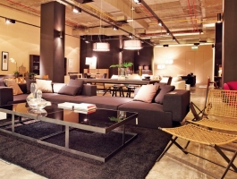 Where To Shop - The Best Luxury Showrooms In Kuala Lumpur ft luxury showroom Where To Shop – The Best Luxury Showrooms In Kuala Lumpur Where To Shop The Best Luxury Showrooms In Kuala Lumpur ft 265x200