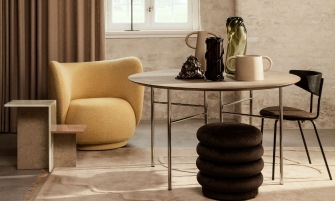 Where To Shop - The Best Luxury Showrooms In Los Angeles ft luxury showroom Where To Shop – The Best Luxury Showrooms In Los Angeles Where To Shop The Best Luxury Showrooms In Los Angeles ft 335x201