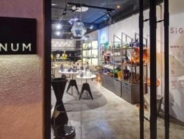 Where To Shop - The Best Luxury Showrooms In Macao ft luxury showroom Where To Shop – The Best Luxury Showrooms In Macao Where To Shop The Best Luxury Showrooms In Macao ft 265x200