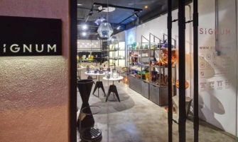 Where To Shop - The Best Luxury Showrooms In Macao ft luxury showroom Where To Shop – The Best Luxury Showrooms In Macao Where To Shop The Best Luxury Showrooms In Macao ft 335x201
