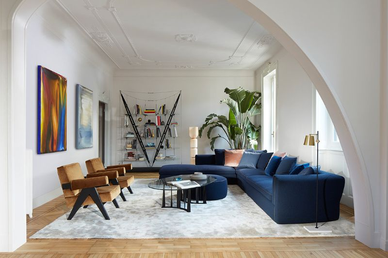 Where To Shop - The Best Luxury Showrooms In Monaco luxury showrooms Where To Shop – The Best Luxury Showrooms In Monaco Where To Shop The Best Luxury Showrooms In Monaco 2
