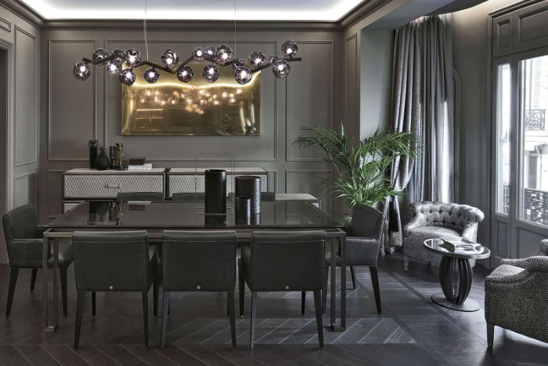 Where To Shop - The Best Luxury Showrooms In Monaco luxury showrooms Where To Shop – The Best Luxury Showrooms In Monaco Where To Shop The Best Luxury Showrooms In Monaco 5