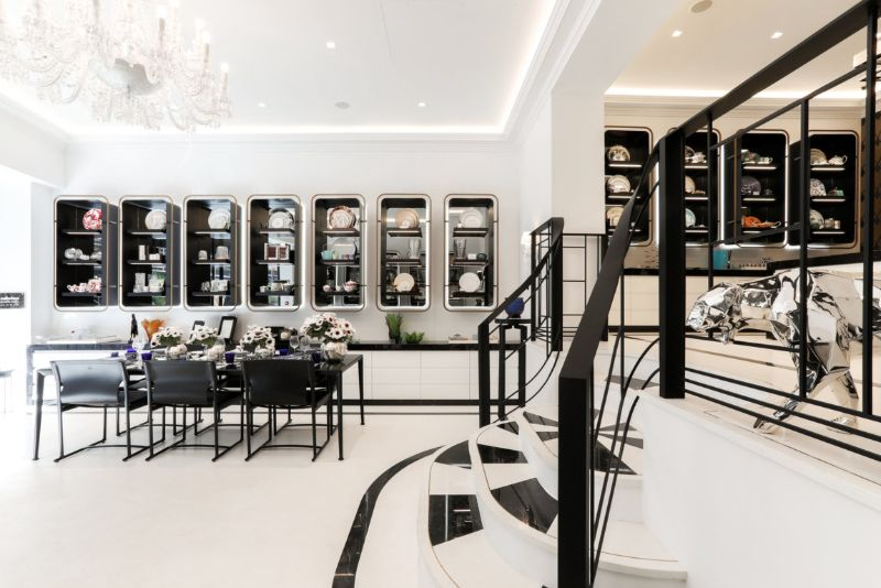 Where To Shop - The Best Luxury Showrooms In Monaco luxury showrooms Where To Shop – The Best Luxury Showrooms In Monaco Where To Shop The Best Luxury Showrooms In Monaco 6