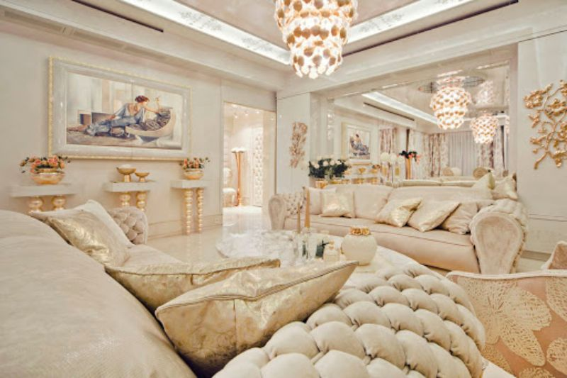 Where To Shop - The Best Luxury Showrooms In Monaco luxury showrooms Where To Shop – The Best Luxury Showrooms In Monaco Where To Shop The Best Luxury Showrooms In Monaco 7