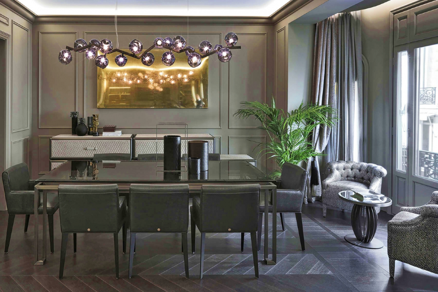 luxury showrooms Where To Shop – The Best Luxury Showrooms In Monaco Where To Shop The Best Luxury Showrooms In Monaco feaure 1400x933