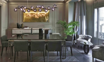 luxury showrooms Where To Shop – The Best Luxury Showrooms In Monaco Where To Shop The Best Luxury Showrooms In Monaco feaure 335x201
