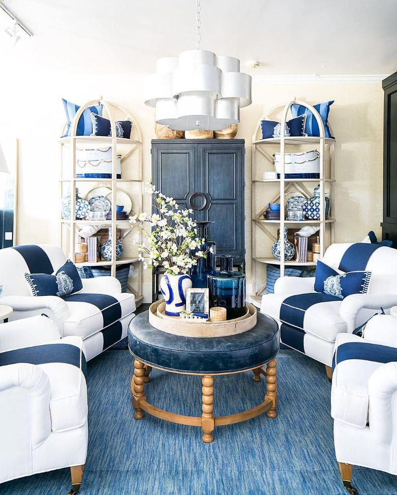 luxury showrooms Where To Shop – The Best Luxury Showrooms In Newport Beach Where To Shop The Best Luxury Showrooms In Newport Beach 3