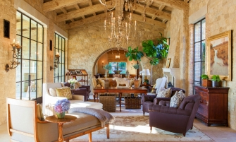 luxury showrooms Where To Shop – The Best Luxury Showrooms In Newport Beach Where To Shop The Best Luxury Showrooms In Newport Beach feature 335x201