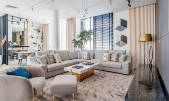Where To Shop - The Best Luxury Showrooms In Riyadh ft luxury showroom Where To Shop – The Best Luxury Showrooms In Riyadh Where To Shop The Best Luxury Showrooms In Riyadh ft 335x201