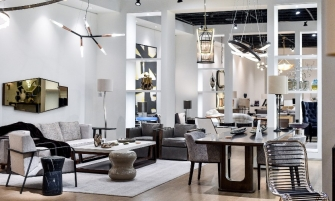 Where To Shop - The Best Luxury Showrooms In Toronto ft luxury showroom Where To Shop – The Best Luxury Showrooms In Toronto Where To Shop The Best Luxury Showrooms In Toronto ft 335x201