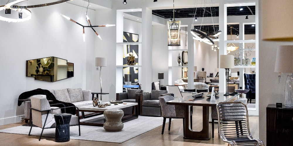 Where To Shop - The Best Luxury Showrooms In Toronto ft luxury showroom Where To Shop – The Best Luxury Showrooms In Toronto Where To Shop The Best Luxury Showrooms In Toronto ft