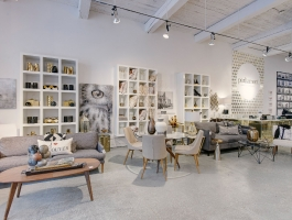 Where To Shop - The Best Luxury Showrooms In Vancouver ft luxury showroom Where To Shop – The Best Luxury Showrooms In Vancouver Where To Shop The Best Luxury Showrooms In Vancouver ft 265x200