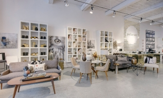 Where To Shop - The Best Luxury Showrooms In Vancouver ft luxury showroom Where To Shop – The Best Luxury Showrooms In Vancouver Where To Shop The Best Luxury Showrooms In Vancouver ft 335x201