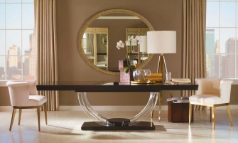 luxury showrooms Where To Shop – The Best Luxury Showrooms In Houston feature image 2021 02 12T160326