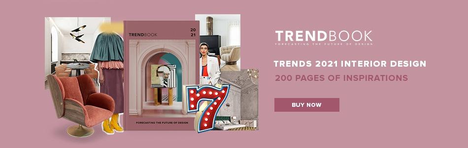 top interior designers Design Hubs Of The World – Top 20 Interior Designers From Dubai trendbook