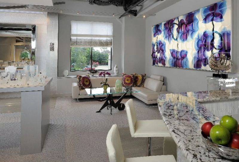 Meet The Top Interior Designers From Houston interior designers Meet The Top Interior Designers From Houston 1 2