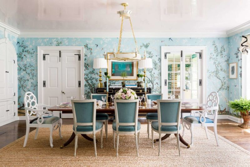 Meet The Top Interior Designers From Houston interior designers Meet The Top Interior Designers From Houston 10