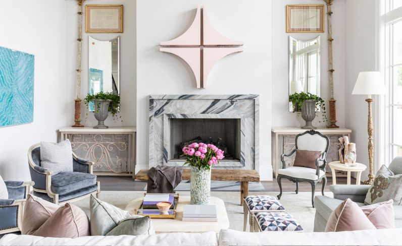 Meet The Top Interior Designers From Houston interior designers Meet The Top Interior Designers From Houston 4 1