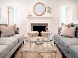 Meet the Top Interior Designers from Houston interior designers Meet The Top Interior Designers From Houston 5 3 1 265x200