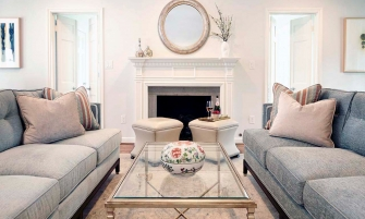 Meet the Top Interior Designers from Houston