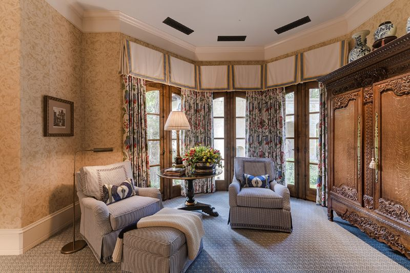 Meet The Top Interior Designers From Houston interior designers Meet The Top Interior Designers From Houston 6 1 1
