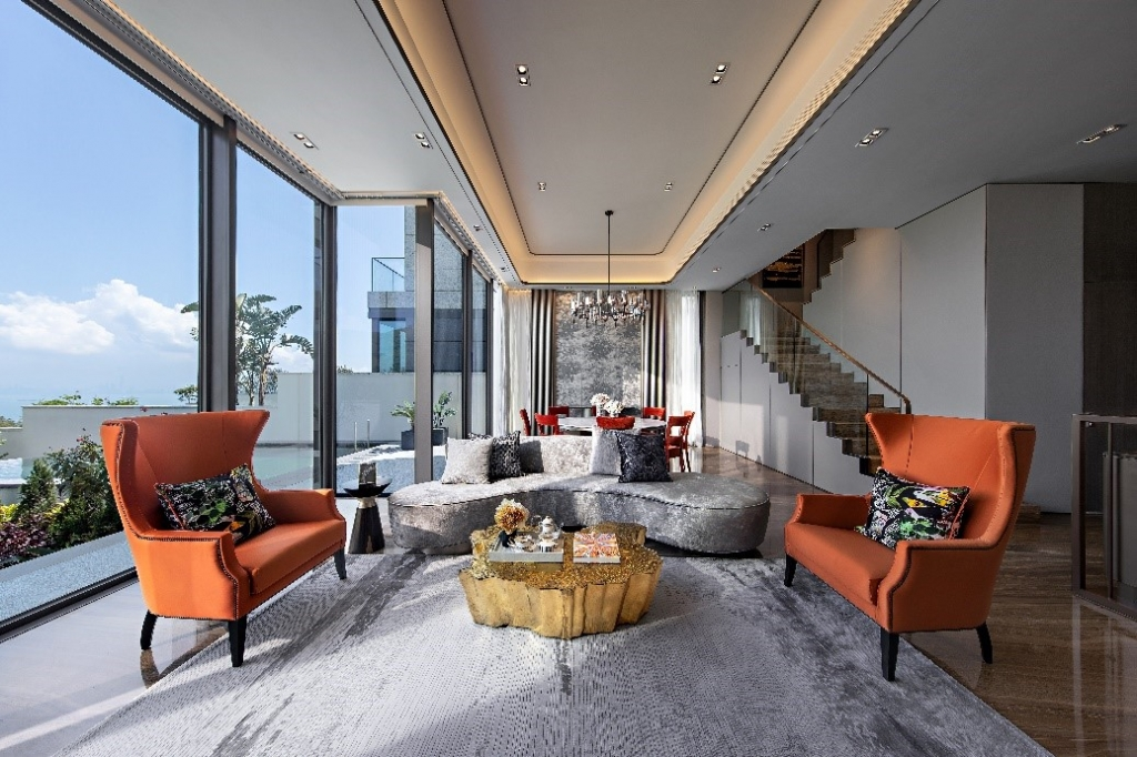 interior design project Discover The Best And Most Inspiring Interior Design Projects In Hong Kong 6 1 1024x682