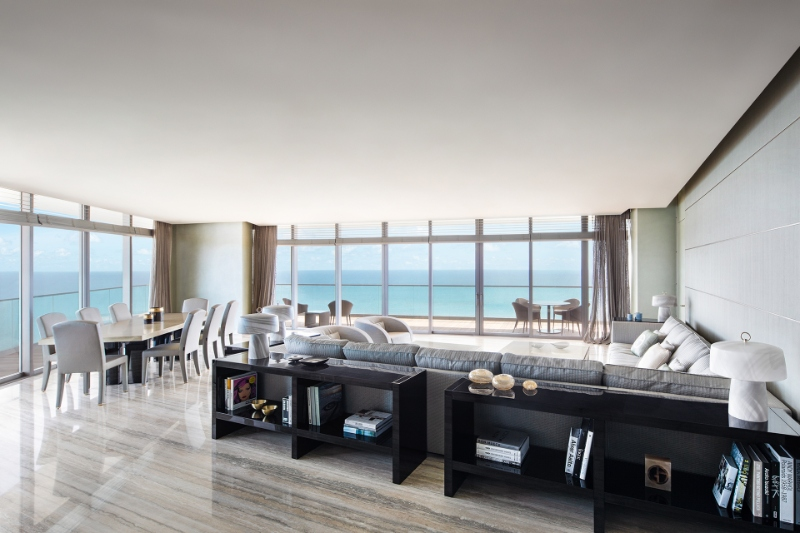 The Armani/Casa Residences - Luxury Living in Sunny Isles Beach luxury living The Armani/Casa Residences – Luxury Living in Sunny Isles Beach ArmaniCasa 2137