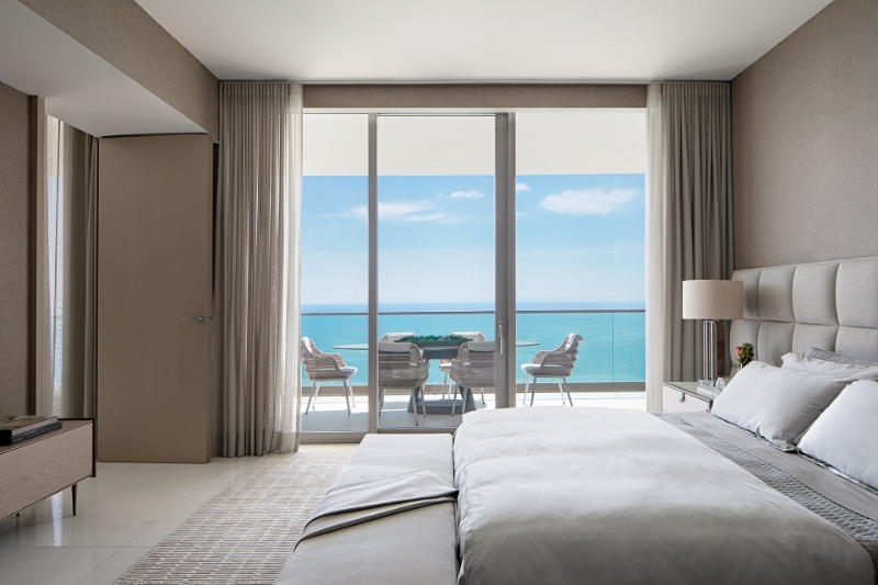 The Armani/Casa Residences - Luxury Living in Sunny Isles Beach luxury living The Armani/Casa Residences – Luxury Living in Sunny Isles Beach ArmaniCasa 2458