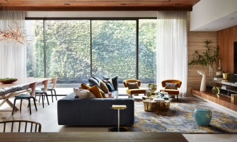Be Inspired By The Best Interior Design Projects In Jakarta! ft interior design project Be Inspired By The Best Interior Design Projects In Jakarta! Be Inspired By The Best Interior Design Projects In Jakarta ft 335x201