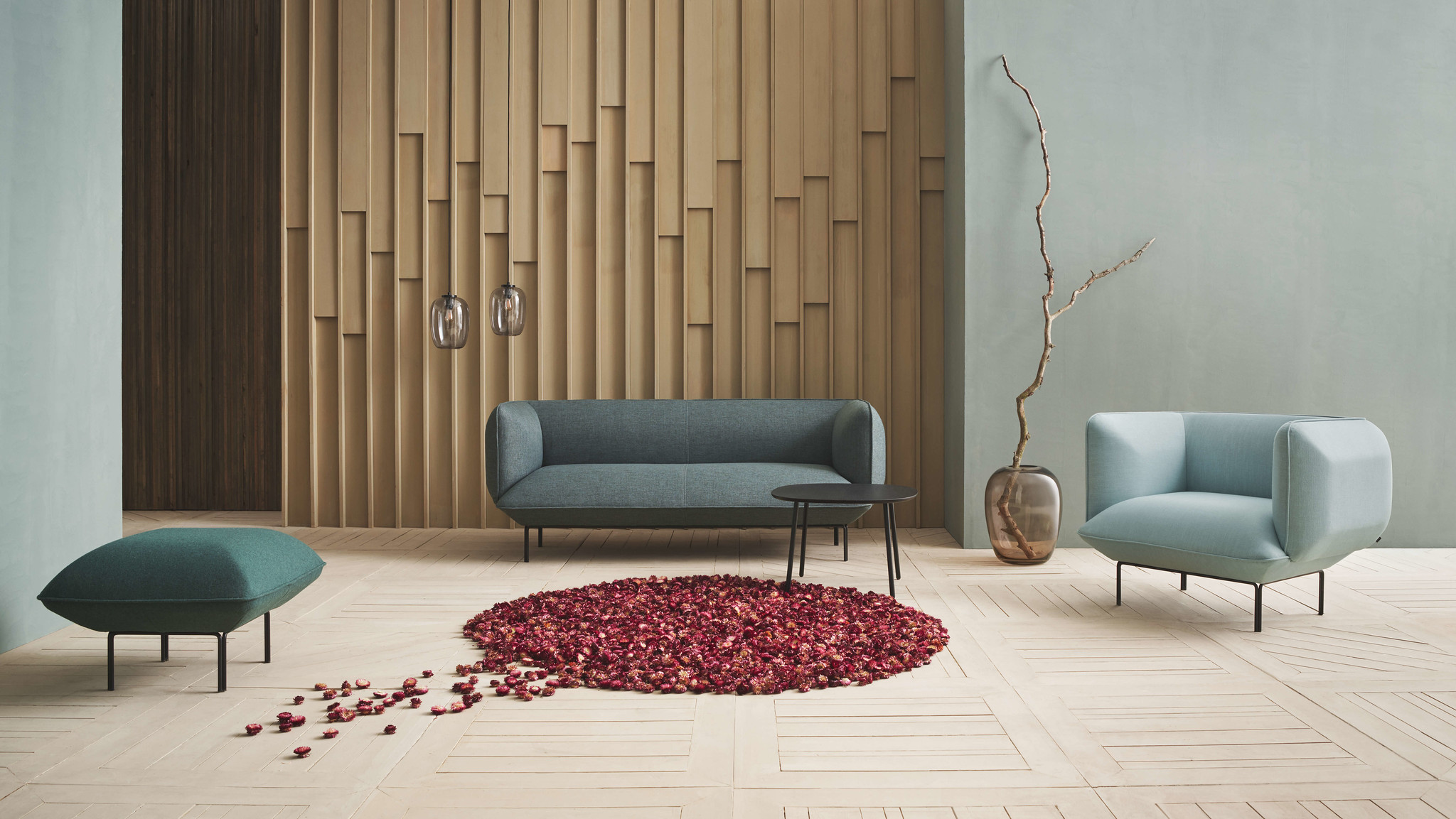 Where To Shop - The Best Luxury Showrooms In Antwerp luxury showroom Where To Shop – The Best Luxury Showrooms In Antwerp Bolia